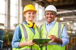 doncaster council apprenticeships construction