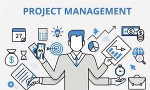 doncaster council apprenticeships project management