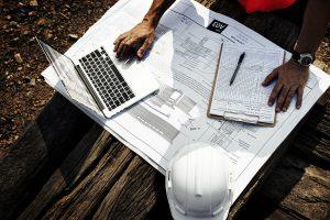 doncaster council apprenticeships quantity surveyor