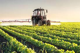 east durham college apprenticeships agriculture