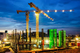 east surrey college apprenticeships construction