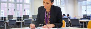 education and skills training apprenticeships business