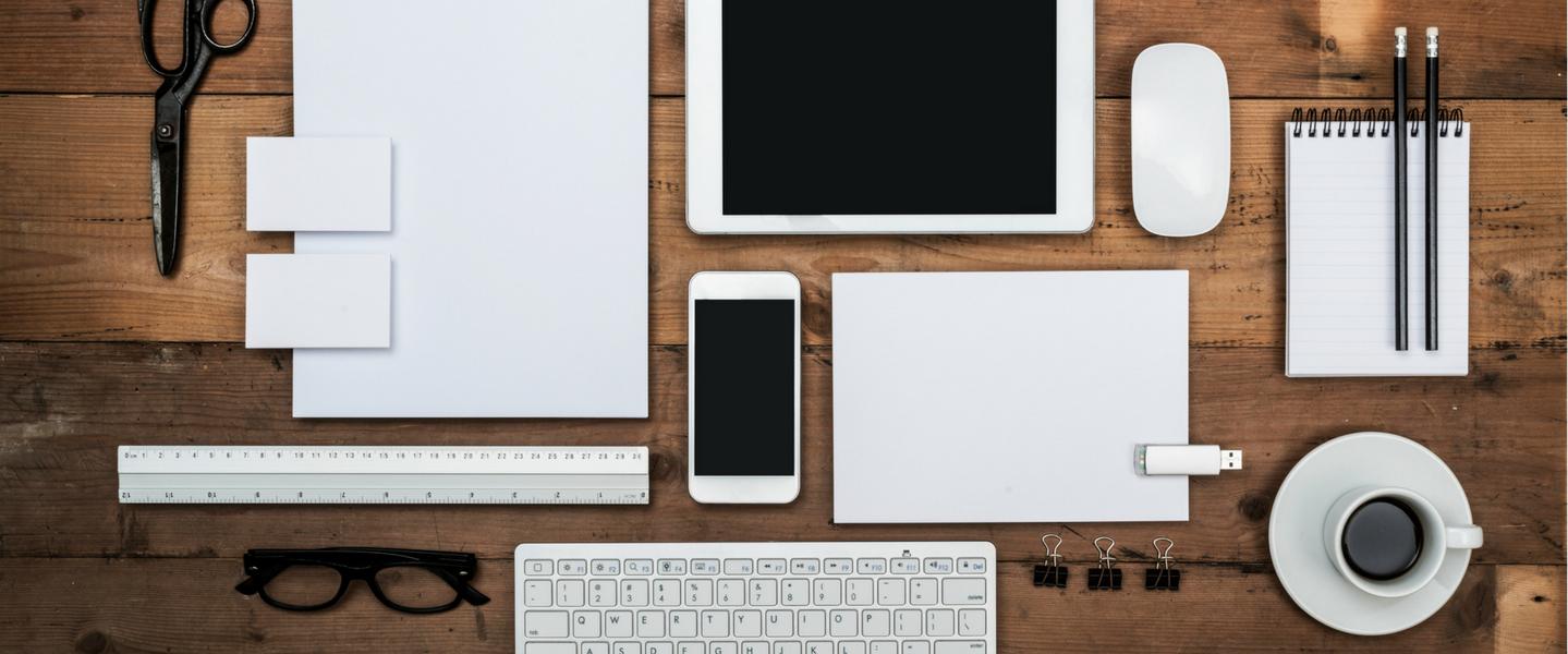 elatt apprenticeships web developer