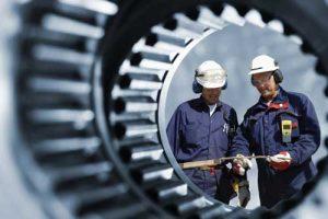 exeter college apprenticeships engineering