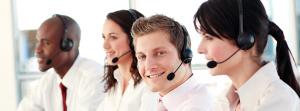 farnborough college of technology apprenticeships customer service