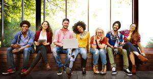 franklin college apprenticeships