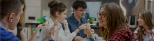 furness college apprenticeships education