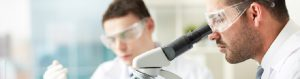 furness college apprenticeships science