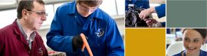 gen2 apprenticeships