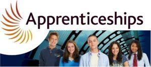 grantham college apprenticeships