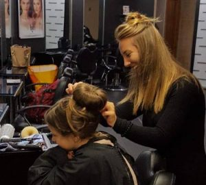 hair and beauty academy south west apprenticeships