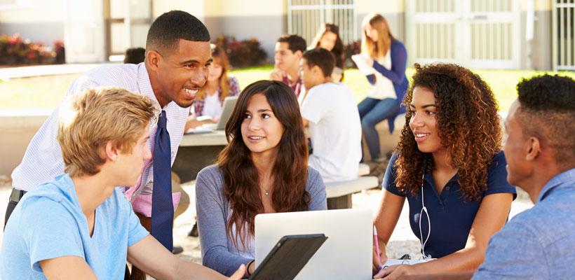 heathercroft training academy apprenticeships