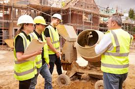 herefordshire and ludlow college apprenticeships construction