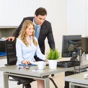 riverside college apprenticeships business admin