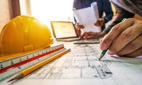 riverside college apprenticeships construction