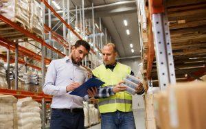 riverside college apprenticeships warehouse