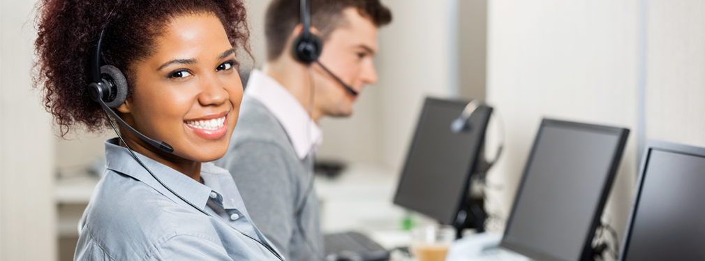 the henley college apprenticeships customer service