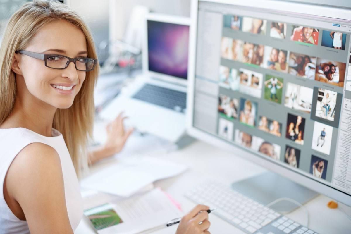 the henley college apprenticeships digital marketing