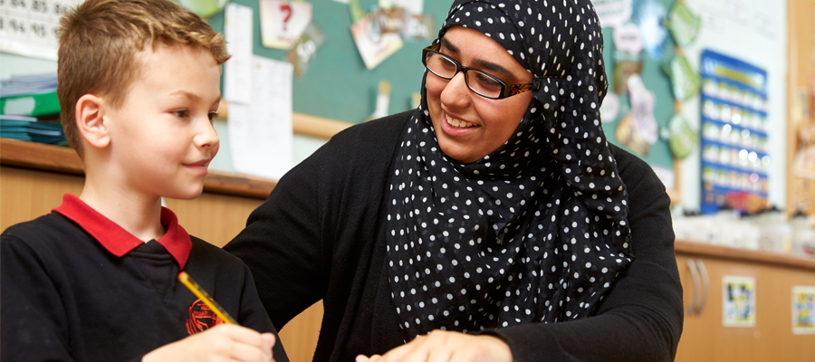 the henley college apprenticeships supporting teaching and learning