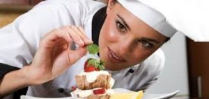 west london college apprenticeships hospitality