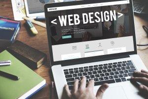 Trainee Website Developer