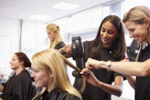 Hairdressing-Apprentice-Salon-Junior-