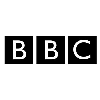 Broadcast Operator Apprenticeship