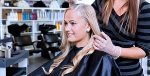 central bedfordshire college apprenticeships hairdressing