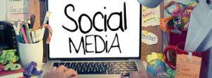 chamber apprenticeships social media