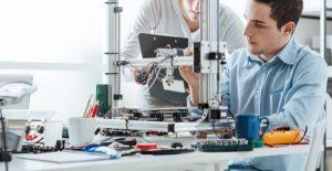 darlington college apprenticeships engineering