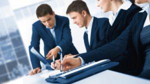 de montfort university apprenticeships mba