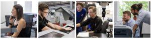 dearne valley college apprenticeships