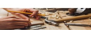 didac apprenticeships