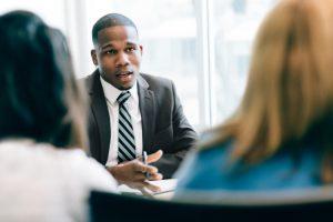 doncaster council apprenticeships business