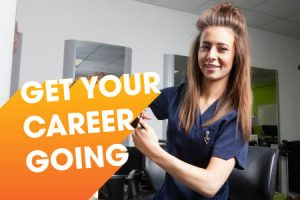 easi hairdressing academy apprenticeships