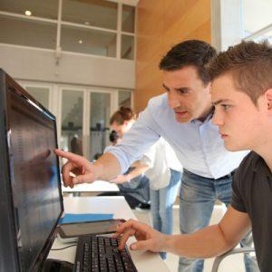 east surrey college apprenticeships business