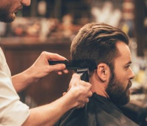 east surrey college apprenticeships hairdressing and barbering