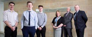 gateshead college apprenticeships