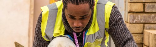 lambeth college apprenticeships