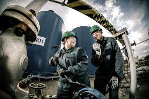 HETA apprenticeships
