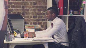 jobwise training apprenticeships