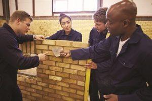 kirklees college apprenticeships