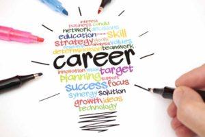 JTM apprenticeships
