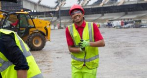 K10 apprenticeships
