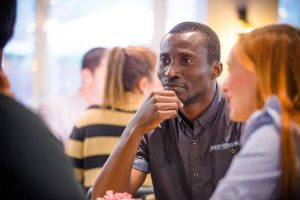 kingston university apprenticeships