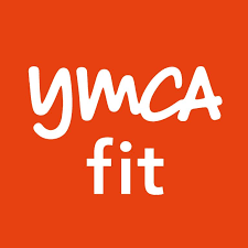 Apprentice Fitness Instructor (Female)