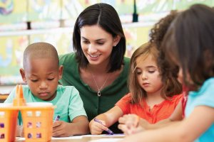 Teaching Assistants needed across the UK