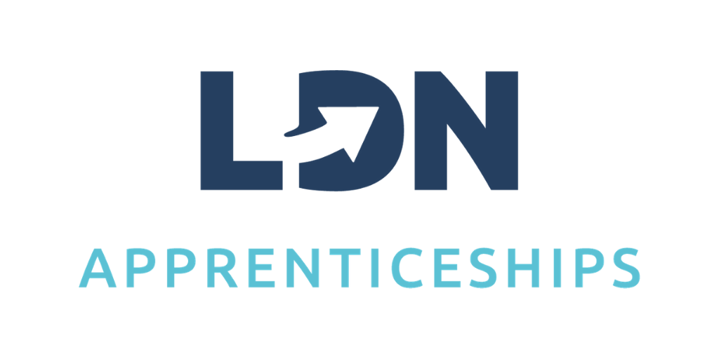 Digital Marketing Apprentice