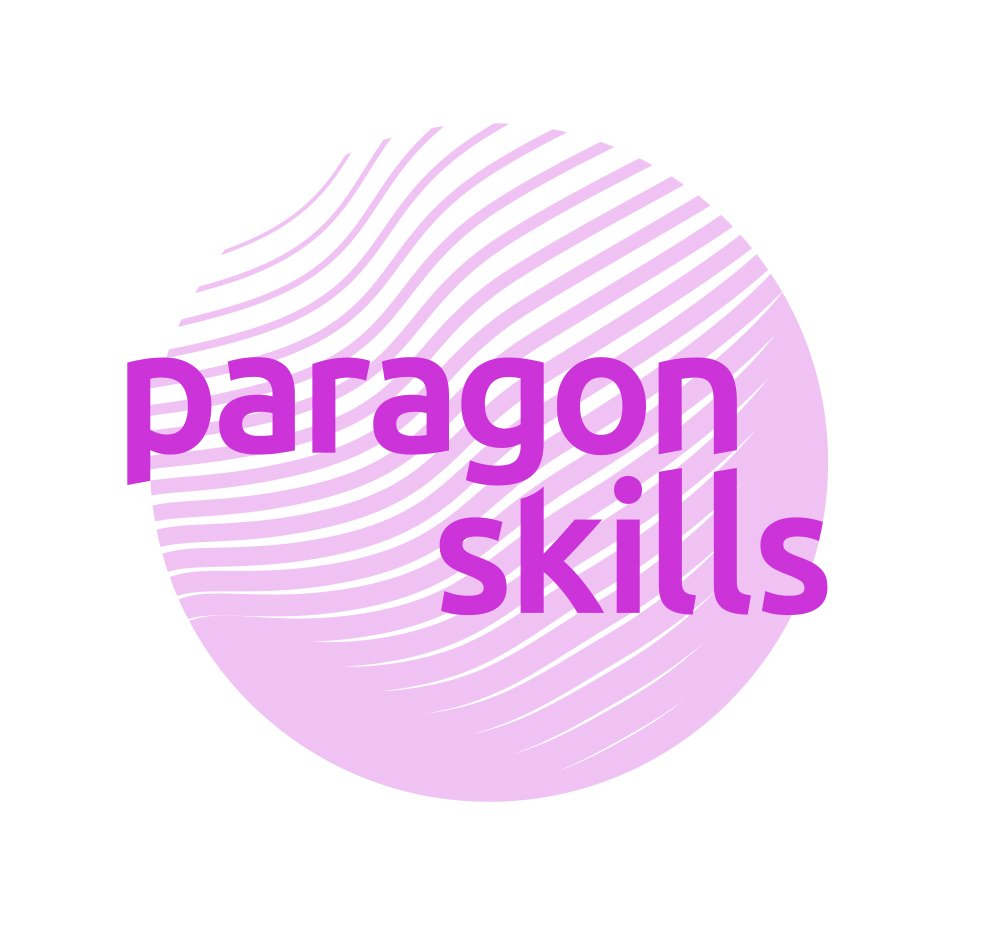 Teaching Assistant Apprentice (Id:99670)