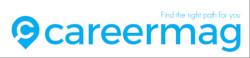 Careermag: Your resource in finding the right post-16 option for you